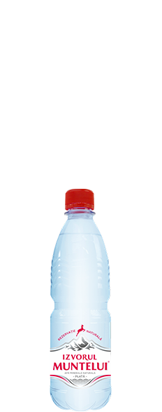 0.5L PLATĂ